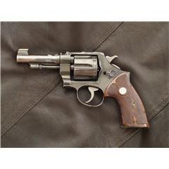 Charter Arms Mag Pug 73520