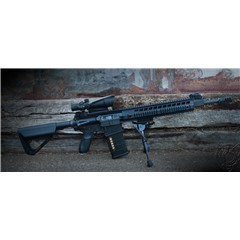 Springfield M1A SOCOM AA9625