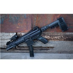 Walther P22-CA 5120338