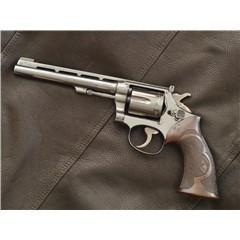 Charter Arms Mag Pug 13520
