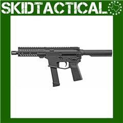 "Angstadt Arms UDP-9 6"" 9mm 17rd - Black"