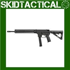 "Angstadt Arms UDP-9 16"" 9mm 17rd - Black"