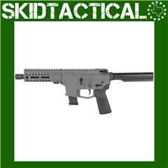 """Angstadt Arms UDP-9 6"""" 9mm 17rd - Gray"""