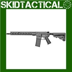 "Battle Arms Development Workhorse Patrol Carbine 16"" 5.56 NATO 30rd - Black"