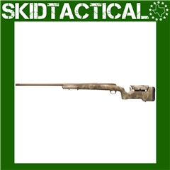 """Browning X-Bolt Hell's Canyon Max Long Range 26"""" 300 Winchester Magnum 3rd"""