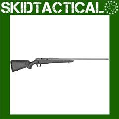 "Christensen Arms Mesa Rifle 24"" 6.5 PRC 3rd - Tungsten"
