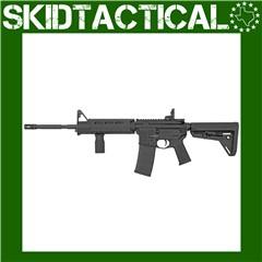 """Colt M4 Carbine Magpul 16.1"""" 5.56 NATO 30rd - Black"""