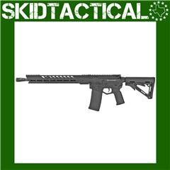 """Diamondback Firearms DB15 16"""" 5.56 NATO 30rd - Black"""