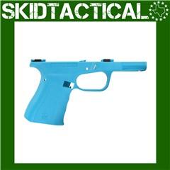FMK AG1 Frame N/A - Blue Jay