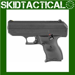 "Hi-Point C-9 Striker Fired 3.5"" 9mm 8rd 3 Dot - Black"