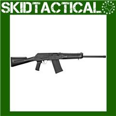 """SDS Imports Lynx 12 19"""" 12 Gauge 3"""" 5rd - Black"""