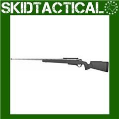 "Seekins Precision HAVAK Pro Hunter 2 Rifle 26"" 300 PRC 3rd - Gray"