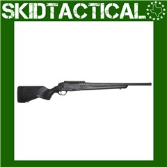 Steyr Arms Pro Tactical 20 308 Winchester 10rd - Black