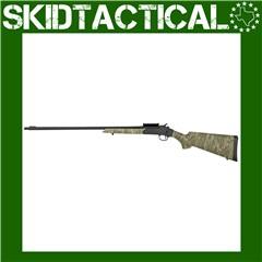 "Stevens M301 Turkey 26"" 410 Gauge Single Shot - Camo"