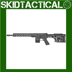 "Windham Weaponry .450 Thumper AR 16"" 450 Bushmaster 5rd - Black"