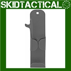 1791 S&W M&P 9/40/Sig Sauer P320/P250 Full Size Snag Mag Right Hand Leather