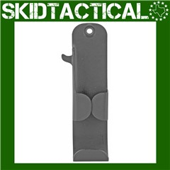 1791 Springfield XDM/FNH FNS/Ruger SR9 Snag Mag Right Hand Leather Magazine