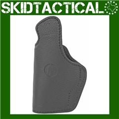1791 Springfield XDM/Sig Sauer P320 Ultra Custom Right Hand Leather Inside