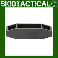 ADCO 22A/S Magazines Super Thumb 22 LR Mag Loader/Unloader N/A - Black