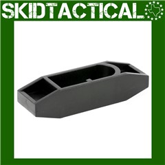 ADCO GSP Style Magazines Super Thumb Mag Loader/Unloader N/A - Black