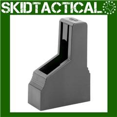 ADCO Single Stack Magazines Super Thumb 380 ACP Mag Loader/Unloader N/A - B