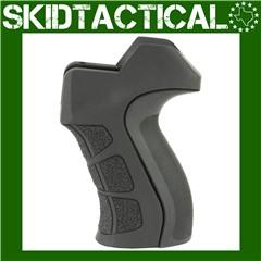 ATI AR-15 Grip - Black