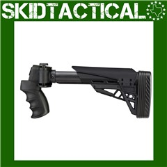 ATI Most Maverick 88, Mossberg 500/535/590/835, Remington 870 and Wincheste