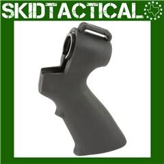 ATI Mossberg/Winchester/Remington 12 Gauge Grip - Black