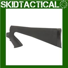 ATI Mossberg/Winchester/Remington 12 Gauge - Black