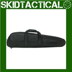 "Allen Pistol Grip Endura Single Shotgun 32"" - Black"