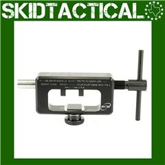 MGW Armory Glock Sight Tool - Black