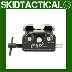 MGW Armory Universal Sight Tool - Black