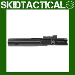 Angstadt Arms AR-15 Bolt Carrier Group - Black