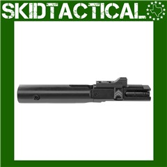 Angstadt Arms Bolt Carrier Group - Black