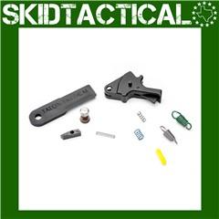 Apex Tactical Specialties Kit - Black