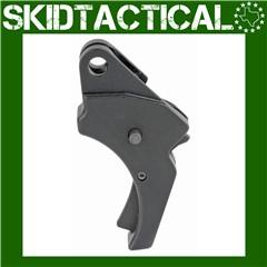 Apex Tactical Specialties S&W M&P Trigger - Black