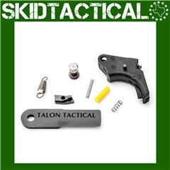 Apex Tactical Specialties Apex M&P M2.0 Trigger - Black