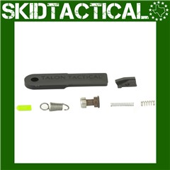 Apex Tactical Specialties Duty/Carry Kit - Black