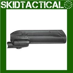 Adaptive Tactical Moss 500 12 Gauge EX Performance - Black