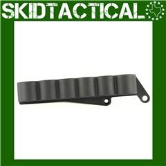 Adaptive Tactical Side Saddle - Black
