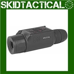 ATN OTS LT 3-6X Thermal Optic N/A - Black