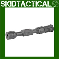ATN ThOR-LT Multiple 2-4X Thermal Weapon Sight 30mm - Black