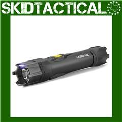 Taser Strikelight Stun Gun - Black