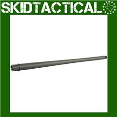 "Ballistic Advantage Modern Series 308 Winchester 20"" Barrel"