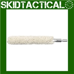 Birchwood Casey .30, .308, 7.62mm, Rifle Bore Cleaning Mop