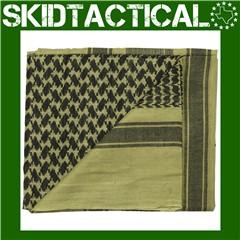 BLACKHAWK Tactical Shemaugh - Black, Sand