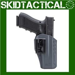 BLACKHAWK Glock 17/19/22/31 A.R.C. - Appendix Reversible Carry Ambidextrous