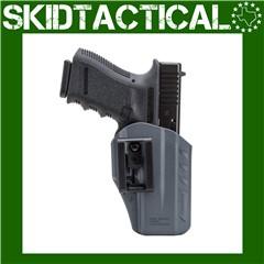 BLACKHAWK Glock 19/23/32 A.R.C. - Appendix Reversible Carry Ambidextrous Po