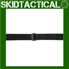 "BLACKHAWK BDU Belt Nylon Up to 52"" - Black"