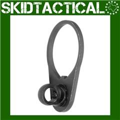 BLACKHAWK AR-15 Universal Sling Mount - Black